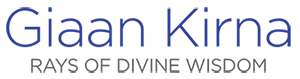 Giaan Kirna – 'Rays of Divine Wisdom' is the biography of Sant Giani Gurbachan Singh Ji Khalsa Bhindranwale